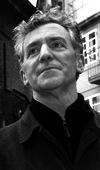 Ignacio Castro