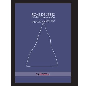 roxe_de_sebes