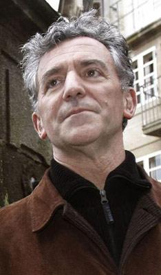 Ignacio Castro Rey